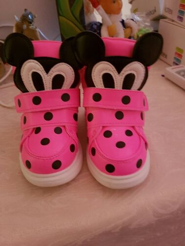 Adorable Baby Cartoon Boots Baby shoes, newborn baby shoes, toddler shoes, infant shoes,  baby girl shoes, baby boy shoes, baby booties, baby sandals,  baby sneakers, kids shoes, newborn shoes, baby slippers, infant boots, baby girl boots, baby moccasins, infant sandals, infant sneakers, baby shoes online, shoes for babies, newborn baby girl shoes, cheap baby shoes, baby walking shoes, infant girl shoes, toddler sandals, cute baby shoes, infant boy shoes, baby boots