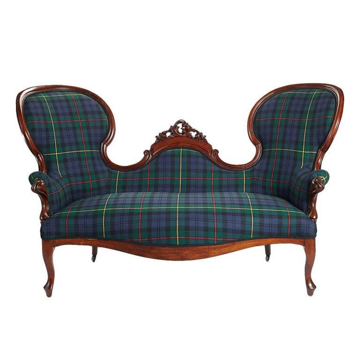 1000 Ideas About Plaid Couch On Pinterest Plaid Sofa Couch And Beds