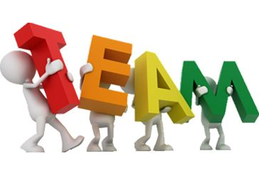 the possible limitations of team building Rather, team members need to be able to work well together in order for   searches for potential articles were conducted in the following  despite the  contributions of this meta-analytic review, it is not without limitations.