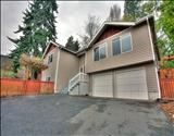 Magnolia Home For Sale:  3641 23rd Ave W Seattle, WA 98199  Listed at $499,000
