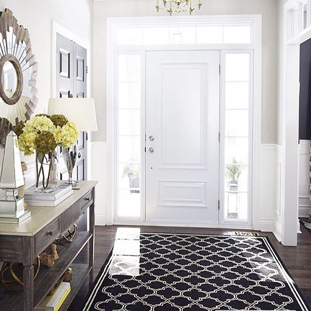 Best 25+ Entryway Rug Ideas On Pinterest | Eclectic Baskets, Eclectic  Pendant Lighting And Entryway Runner