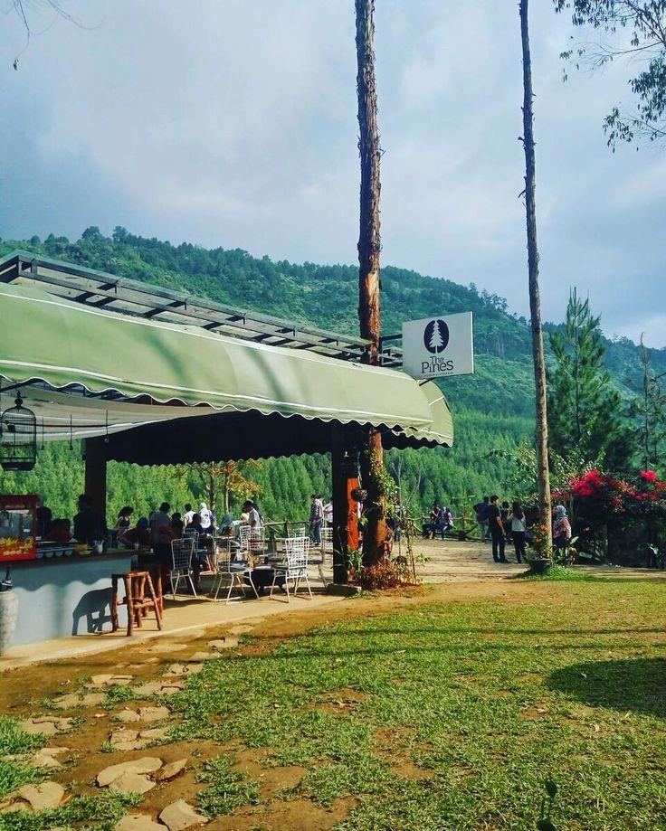 The Lodge Maribaya Lembang 4