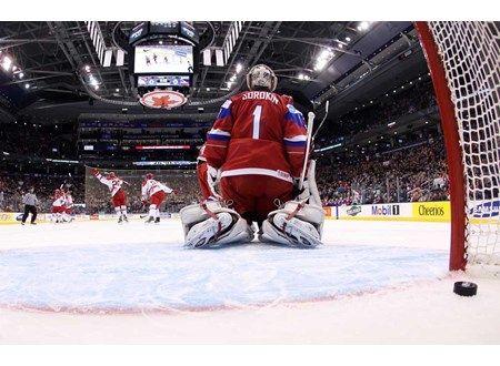 Information - WM20 - International Ice Hockey Federation IIHF