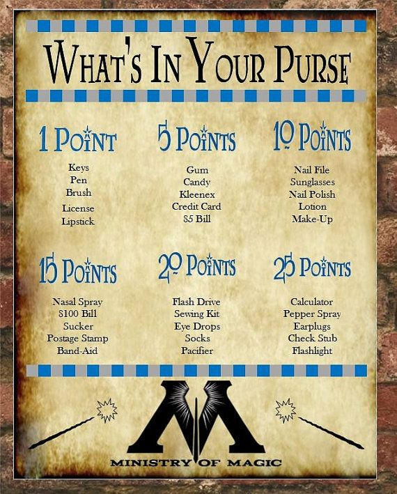 Harry Potter Baby Shower: Best 25+ Harry Potter Games Ideas On Pinterest