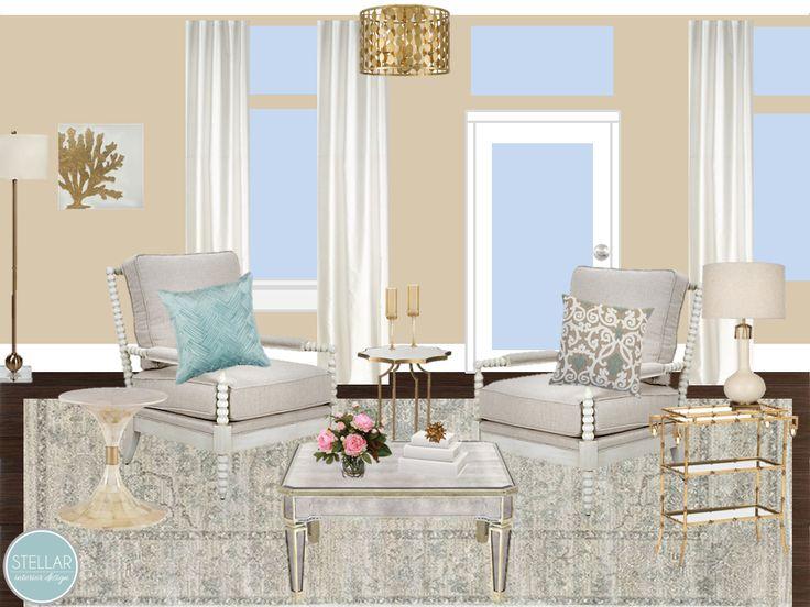 Design Your Living Room Online Delectable Inspiration