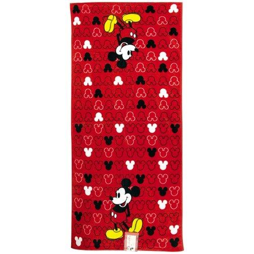 262 Best Disney Bath & Beach Towels. Images On Pinterest