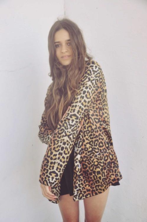 Leopards Lust, Leopards Stuff, Jewelry, Leopards Prints, Leopard Prints