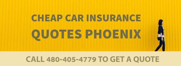 Cheap Car insurance in Phoenix AZ: Auto Insurance Phoenix #az #car #insurance #quotes http://answer.nef2.com/cheap-car-insurance-in-phoenix-az-auto-insurance-phoenix-az-car-insurance-quotes/  # CAR INSURNACE QUOTES AGENCY CHEAP CAR INSURANCE PHOENIX AZ Save On Auto Insurance in Phoenix Arizona – Get Car Insurance Quotes Now Cheap Auto Insurance Quote Agency in Phoenix Arizona, offers the lowest possible car insurance quotes. Hundreds of car owners across Phoenix, North Carolina trust us help…