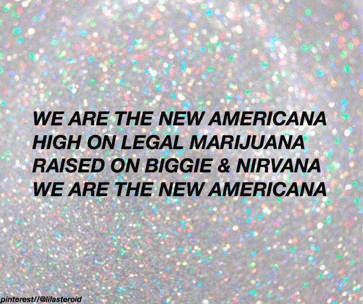 Halsey - Colors Lyrics   MetroLyrics