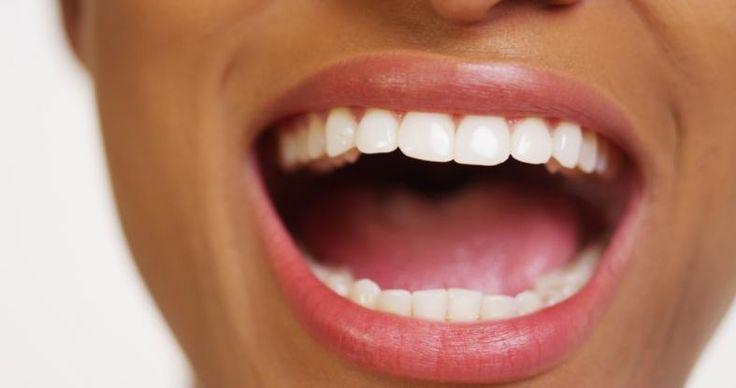 Από το στόμα ξεκινά μία από τις πιο θανατηφόρες μορφές καρκίνου