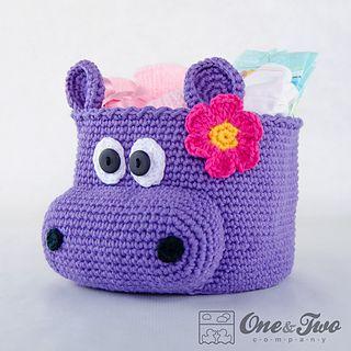 Hippo_basket_crochet_pattern_02_small2