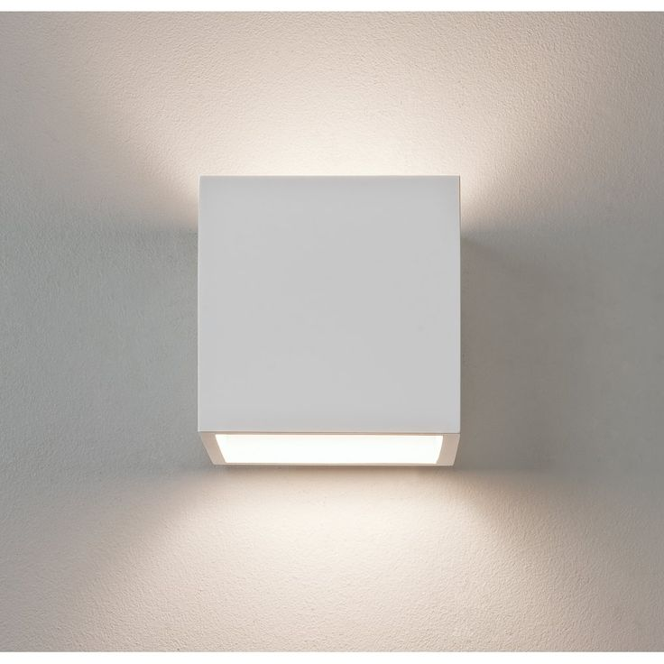 17 best wall lighting images on pinterest wall lighting light astro 7153 pienza 165 1 light updown wall light plaster mozeypictures Images
