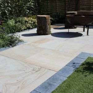 Cheap Paving Slabs | Sale Paving | Delivered Direct | Paving Superstore