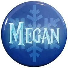 megan name meaning - Google Search