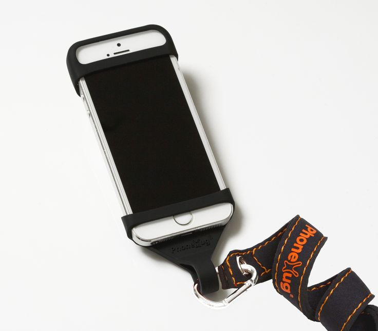keeps hold of your Phone!
