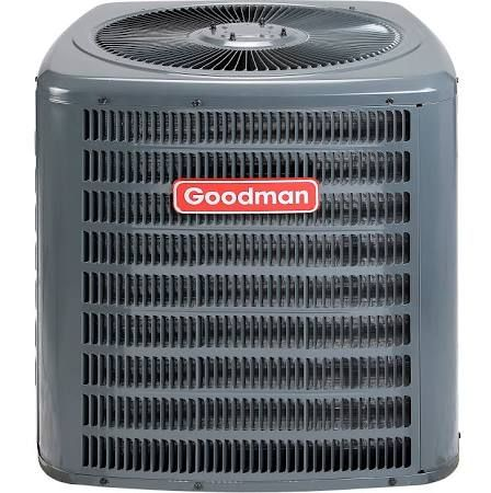19 best budget air supply images on pinterest ice air conditioner goodman air conditioner condenser google search fandeluxe Images