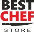 Best Chef Store ®  | Chef coats, jackets, aprons, pants| Restaurant Uniforms