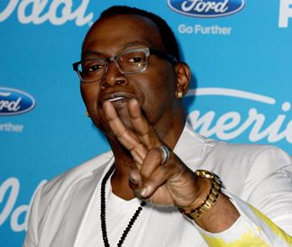 After 12 seasons as judge of the hit singing competition show, Randy Jackson has announced he will leave American Idol at the end of the current cycle.