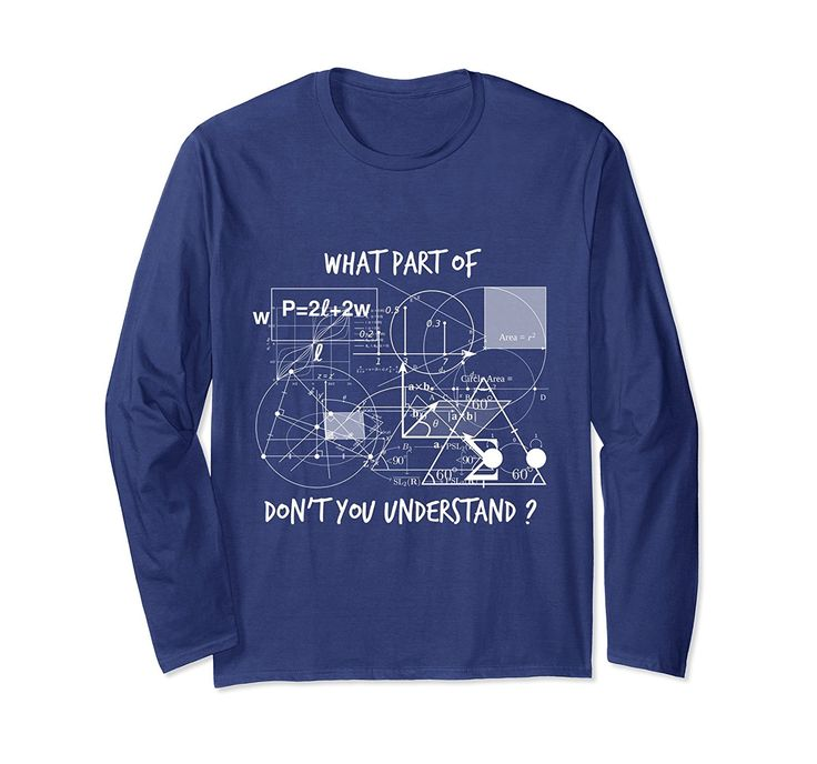 Amazon.com: Long sleeve TShirt Funny Engineering for Civil Engineer Gift: Clothing
