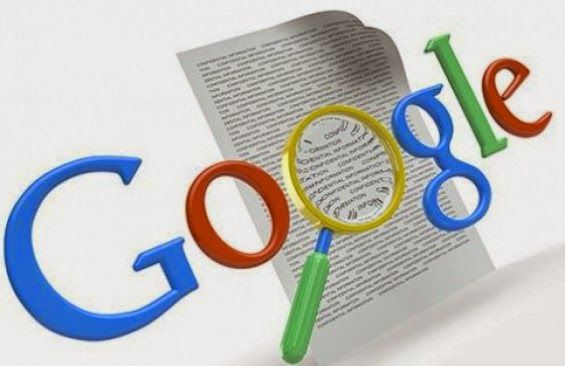 Viết bài chuẩn seo Google http://www.chienluocmoi.com/2014/06/huong-dan-viet-bai-chuan-seo-len-top.html