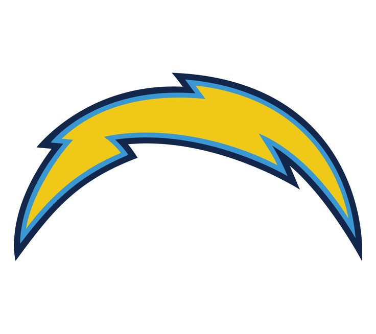 #1966832, san diego chargers category - free screensaver wallpapers for san diego chargers