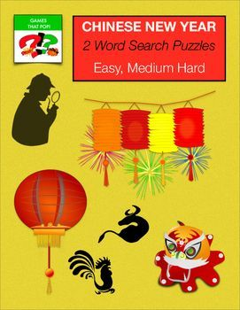 best 25 easy word search ideas on pinterest printable