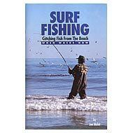 Tackle Shop SFWWH Surf Fishing: Catching Fish from the Beach Guide by Tackle Shop Outdoor Store Surf fishing information Attention-grabbing e-book to reply to where, why, while, and so forth Use as a connection with illustrate the knots, rigs, puts and characteristics Quite a lot of photos and diagrams  Surf fishing information  Attention-grabbing e-book to reply to where, why, while, and so forth  Use as a connection with illustrate the knots, rigs, puts and…