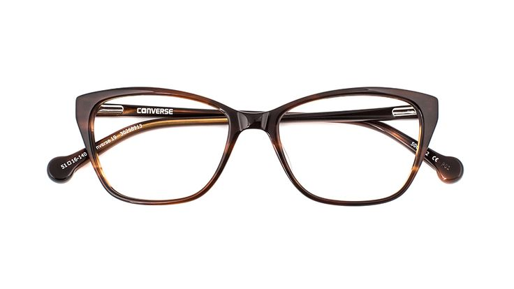 Converse glasses - CONVERSE 19