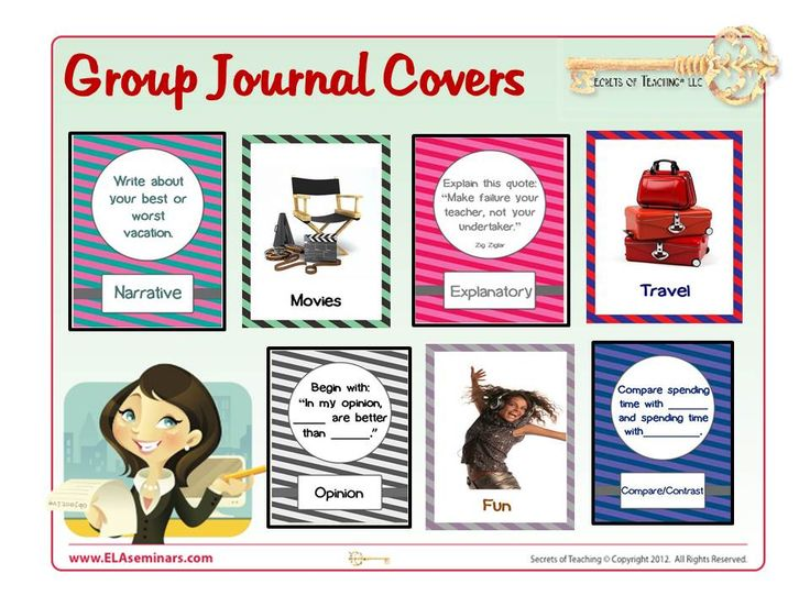 magazines that publish travel essays 13 stunning places to publish student art and writing  poetry, personal essays, how-to articles, art, comics  the second is a print magazine, published six .