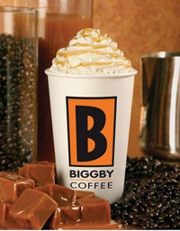 Biggby Coffee is the third most popular destination for specialty coffee drinks. Many of theses franchises are present all throughout the united states which is great for anyone. The reason as to why coffee houses are so important to us is because they are not like any other store they are original in their purpose to provide an inviting environment of customers.