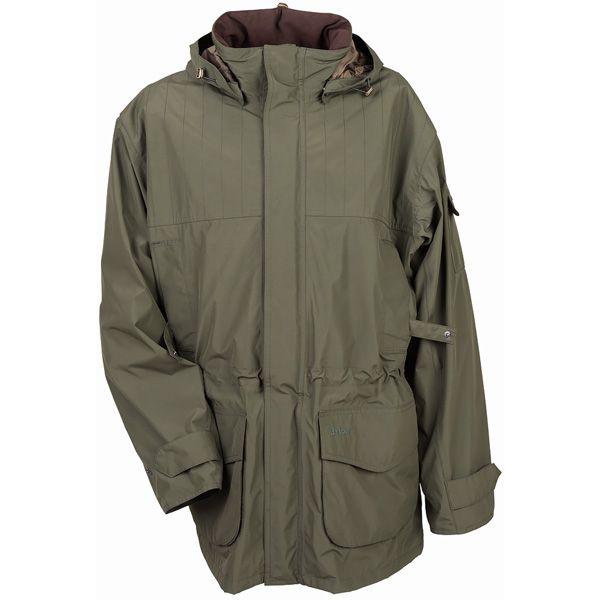 Completely Waterproof Jacket 5vqgoY