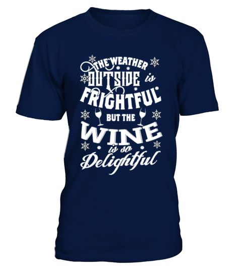 # [T Shirt]26-Beer, Whiskey, Vodka, Champa .  Hurry Up!!! Get yours now!!! Don't be late!!! Beer, Whiskey, Vodka, Champagne, Drink, Glass, Rum, love, funny, wine, wine glass, winemaker, Wine Festival, funny wine, amy winehouse, red wine, iron and wine, buckfast tonic wine, winemakers depotTags: Beer, Champagne, Drink, Glass, Rum, Vodka, Whiskey, Wine, Festival, amy, winehouse, april, wine, buckfast, tonic, wine, cheer, wine, funny, funny, wine, got, wine, iron, and, wine, last, of, the…