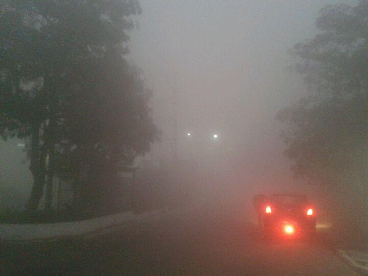 #Indirapuram in Ghāziābād, Uttar Pradesh