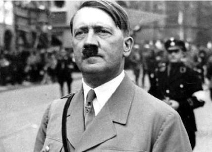 """Un documento della Cia riscrive la storia """"Hitler è sopravvissuto al conflitto"""""""