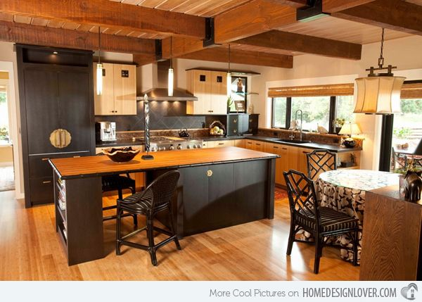 22 best chinese style kitchen design images on pinterest | asian