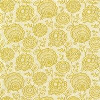 Products | Harlequin - Designer Fabrics and Wallpapers | Beatrice (HCON130228) | Delphine Fabrics