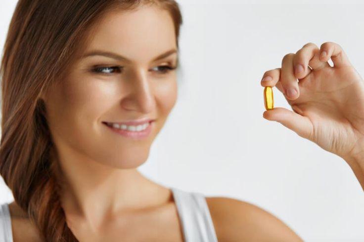 Si una mujer está planteándose un embarazo conviene tener una dieta lo más variada posible y reforzarla con ciertos suplementos. Entre los elementos clave a tener en cuenta están los Omega 3. https://www.puroomega.com/categoria-producto/embarazo/