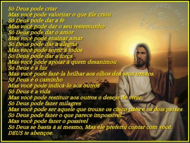 Frases+Sobre+Sabado+De+Aleluia | Mensagem de Agradecimento a Deus - Imagens de Mensagem de ...