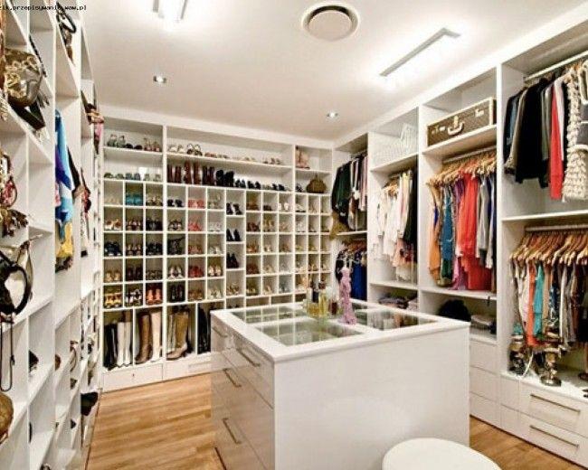 siradisi-giyinme-odasi-modelleri-dizaynlari.jpe 650×520 piksel