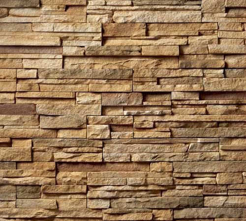 Exterior Stone Cladding Texture Images Galleries With A Bite