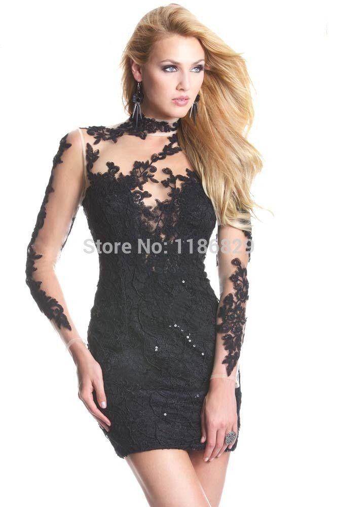 69 besten Dresses :) Bilder auf Pinterest | Abendkleid, Hübsche ...