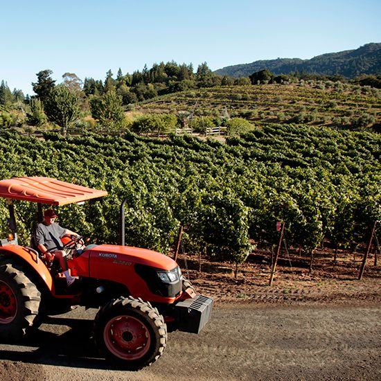 24 #Sonoma County #Wineries to Visit