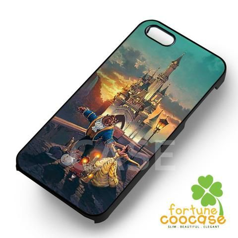 Beauty and The Beast Painting Disney - z21z for  iPhone 7+,iPhone 7,iPhone 6S/6S+,iPhone 6/6+,iPhone 5/5S/5SE,iPhone 5C,iPhone 4/4S cases and Samsung Galaxy cases