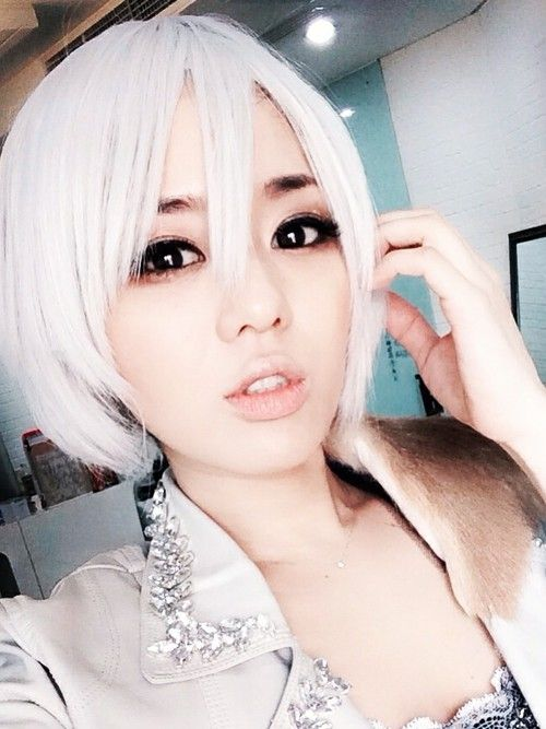 Sola Aoi Nude Photos 19