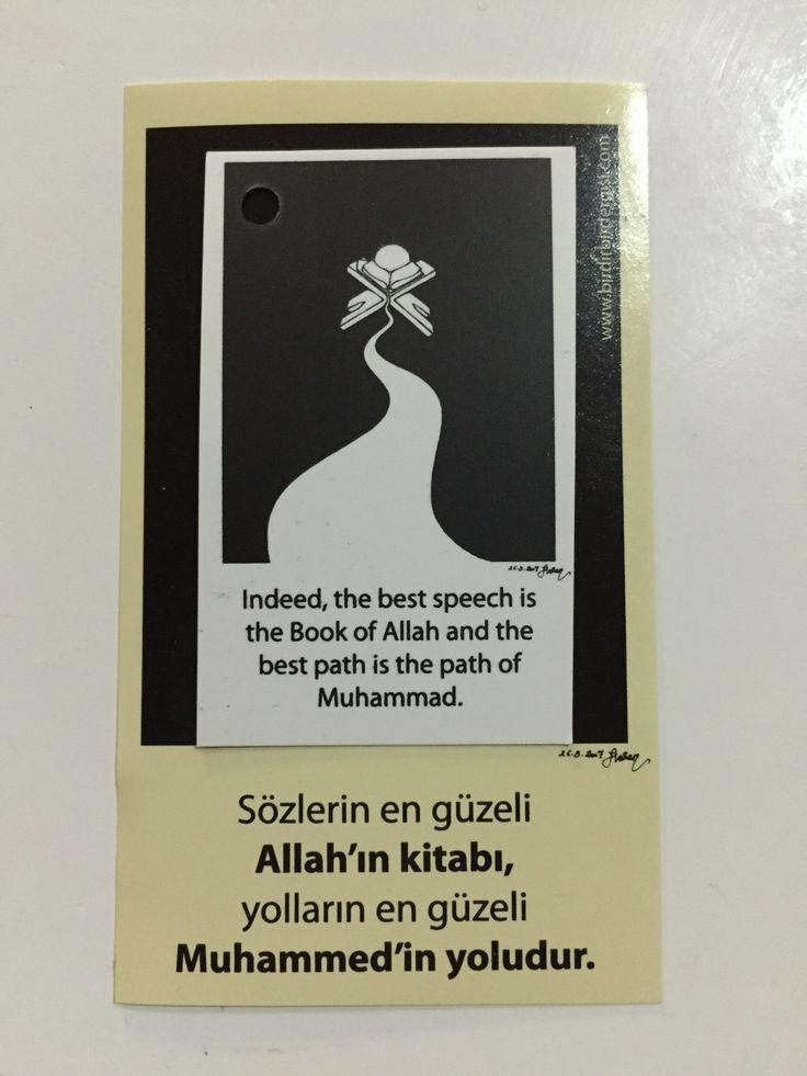 40 Hadith - 40 Hadis - The Prophet Muhammad(P.B.U.H) - ﷺ - Hz. Muhammed(S.A.V) - sallallahou alayhe wasallam