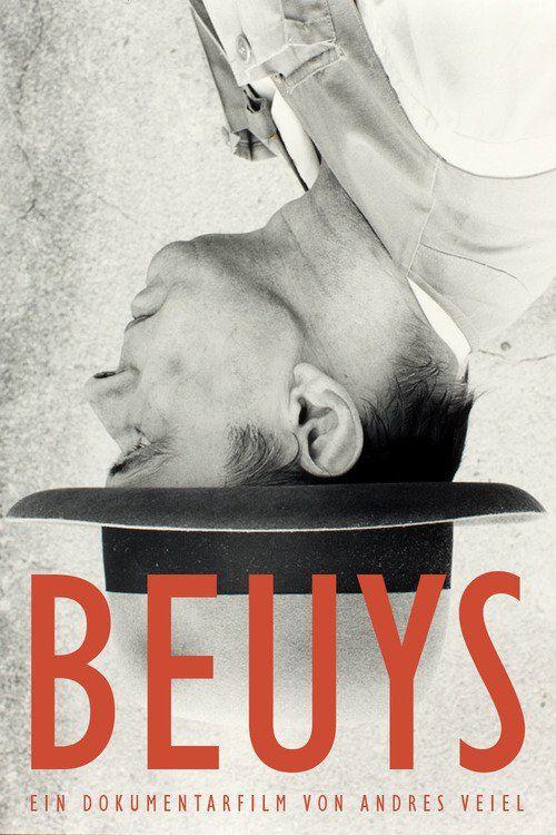 Watch Beuys 2017 Full Movie    Beuys Movie Poster HD Free  Download Beuys Free Movie  Stream Beuys Full Movie HD Free  Beuys Full Online Movie HD  Watch Beuys Free Full Movie Online HD  Beuys Full HD Movie Free Online #Beuys #movies #movies2017 #fullMovie #MovieOnline #MoviePoster #film85889