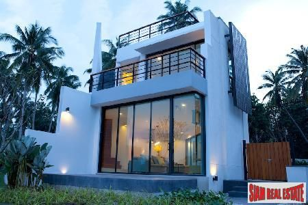 Villa or Condo For Sale In Hua Hin - Search Now.