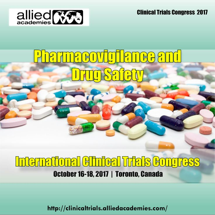Pharmacovigilance and Drug Safety The pharmacovigilance is related to collection, detection, assessment, monitoring, and prevention of adverse effects with pharmaceutical products, and it is needed in different stages of product life cycle, and the #safetysurveillance and risk management.
