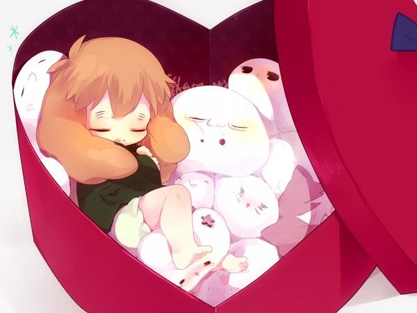 Hetalia mochi: a collection of ideas to try about Other ...