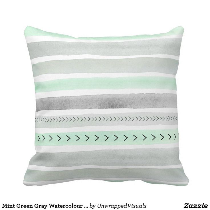 gallery photos small green pillow clean how pillows of to throw